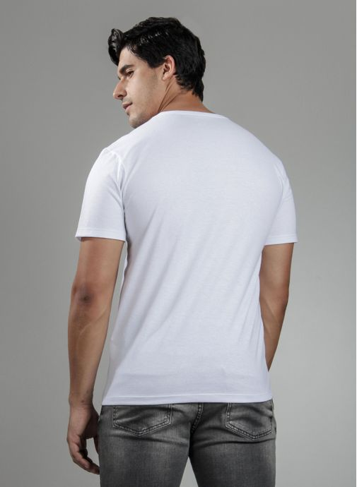 V18MKCW171_350_2-CAMISETA-MASCULINA-SILK-TIME-CONFORT-FIT