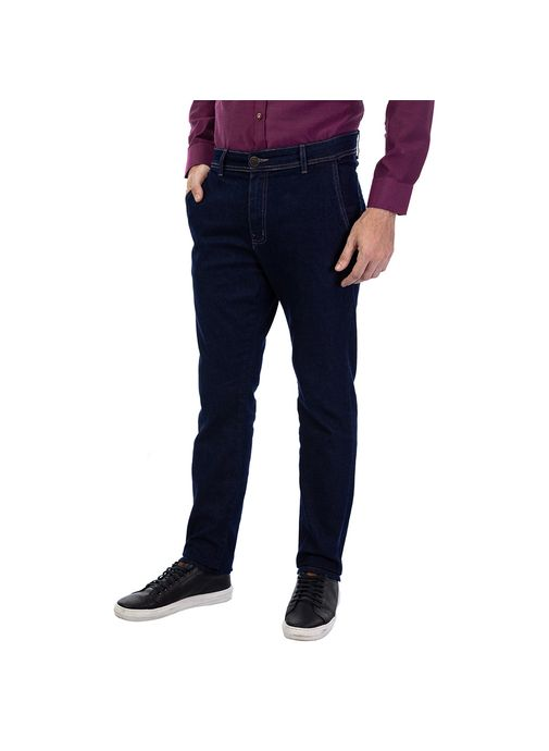 BNMCJM115_770_1-CALCA-JEANS-RETA-SLIM-FIT-ALAN