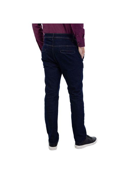 BNMCJM115_770_2-CALCA-JEANS-RETA-SLIM-FIT-ALAN