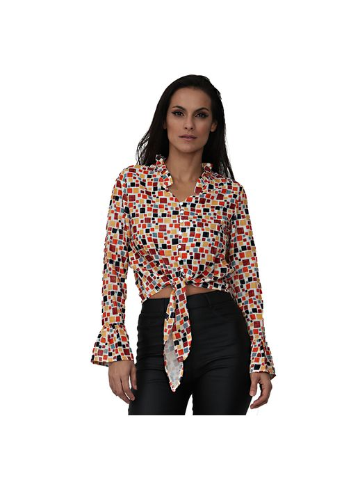 I19FLB04_350_1-BLUSA-ML-COM-BOTOES