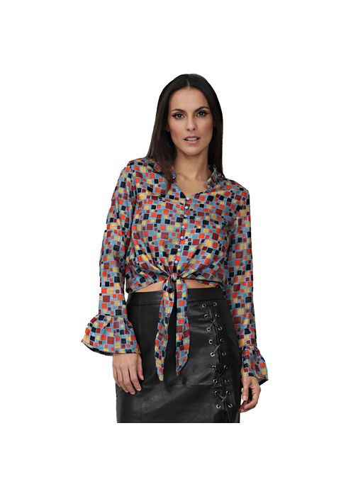 I19FLB04_700_1-BLUSA-ML-COM-BOTOES