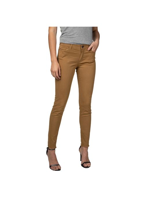 I19FCCD11_845_1-CALCA-SKINNY-COLOR