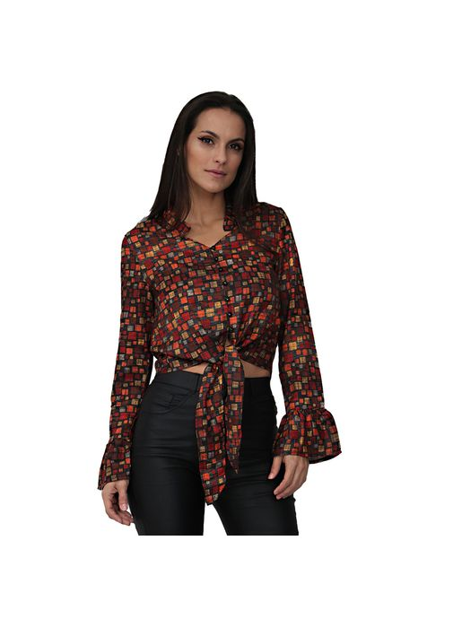 I19FLB04_950_1-BLUSA-ML-COM-BOTOES