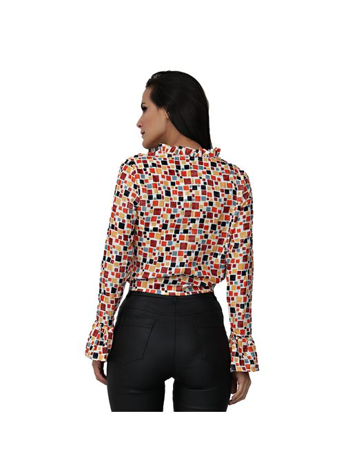 I19FLB04_350_2-BLUSA-ML-COM-BOTOES