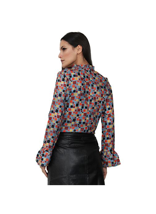 I19FLB04_700_2-BLUSA-ML-COM-BOTOES