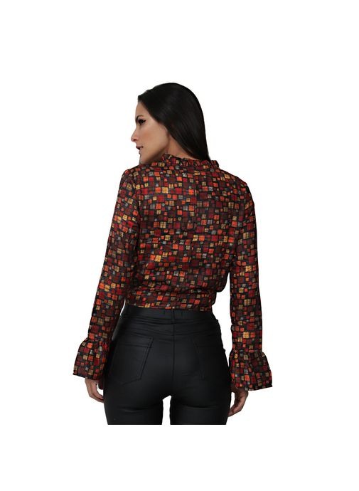 I19FLB04_950_2-BLUSA-ML-COM-BOTOES