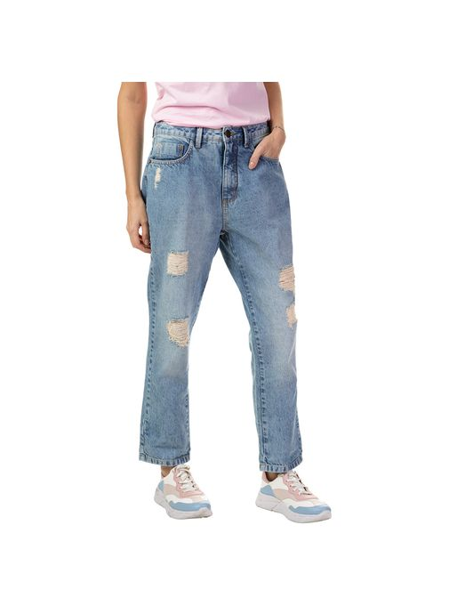 I20FCJD17_790_1-KIM-CALCA-MOM-JEANS