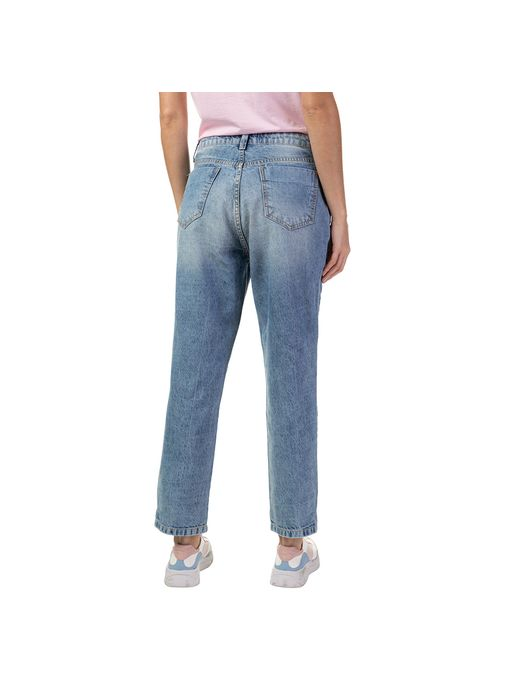 I20FCJD17_790_2-KIM-CALCA-MOM-JEANS