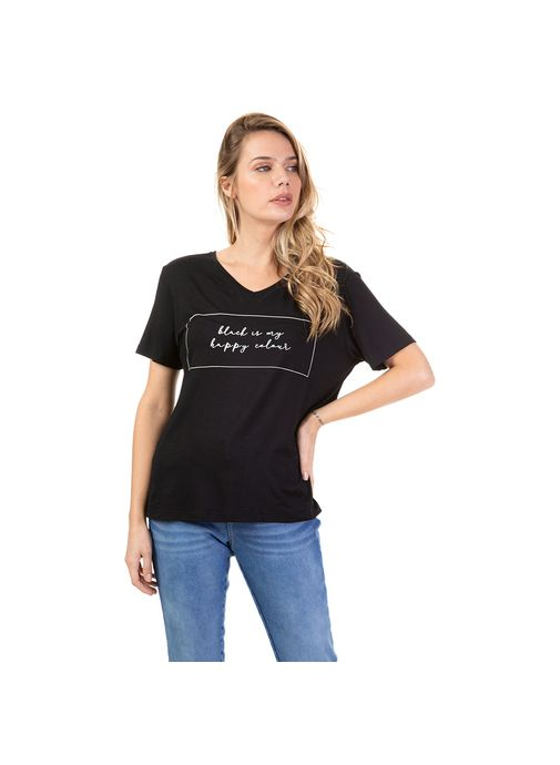 I20FKCD01_950_1-CAMISETA-BLACK-IS-MY-HAPPY-COLOR