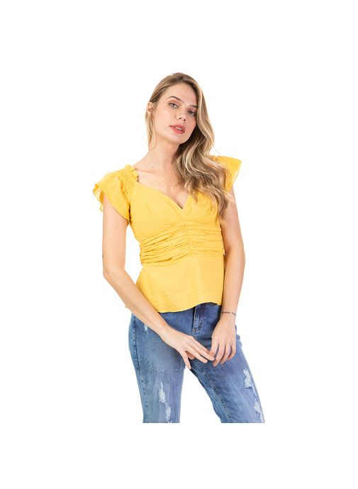 V19FIT16_402_1-BLUSA-OMBRO-A-OMBRO