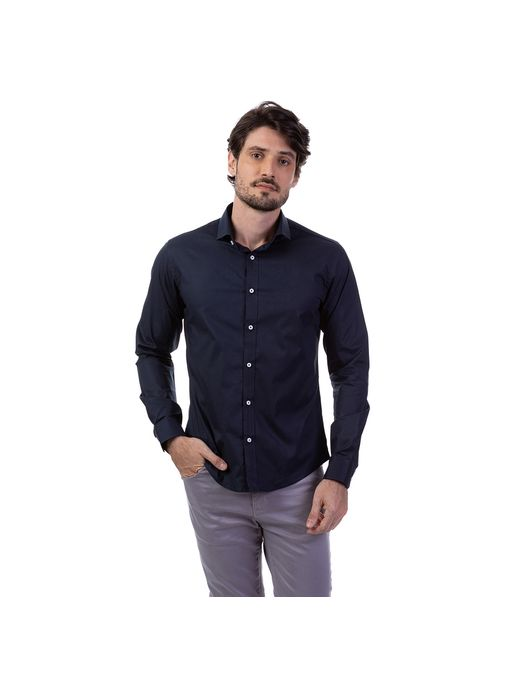 I20MLB04_750_1-CAMISA-C--ELASTANO-LISA-ML
