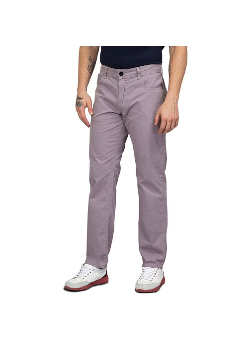 BNMCCD97_920_1-CALCA-COLOR-SKINNY-BRENO