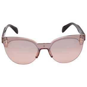 I19FOS04_637_1-OCULOS-DE-SOL-CAT-NEW-LINE