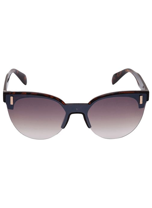 I19FOS04_982_1-OCULOS-DE-SOL-CAT-NEW-LINE