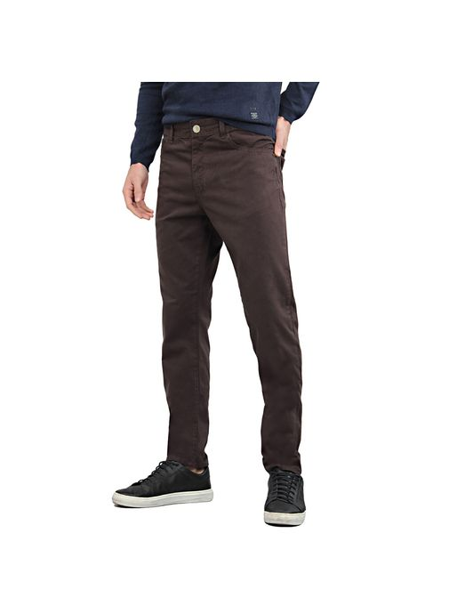 I19MCCM01_570_1-CALCA-MASCULINA-SLIM-SARJA-COLOR