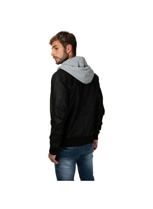 I19MJP02_950_2-MG-FLEECE-JACKET