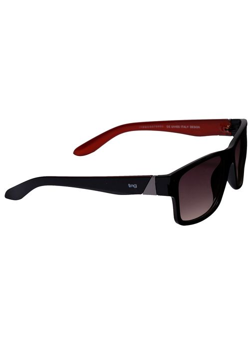 I19MOS07_950_2-OCULOS-DE-SOL-OBLONG-COLORS