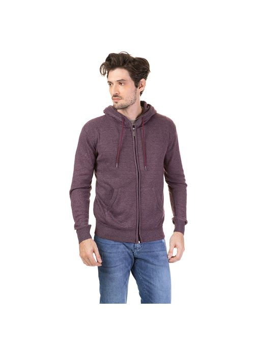 I19MRH01_125_1-TRICOT-WITH-HOOD-ZIPPER-AND-KANGOROO
