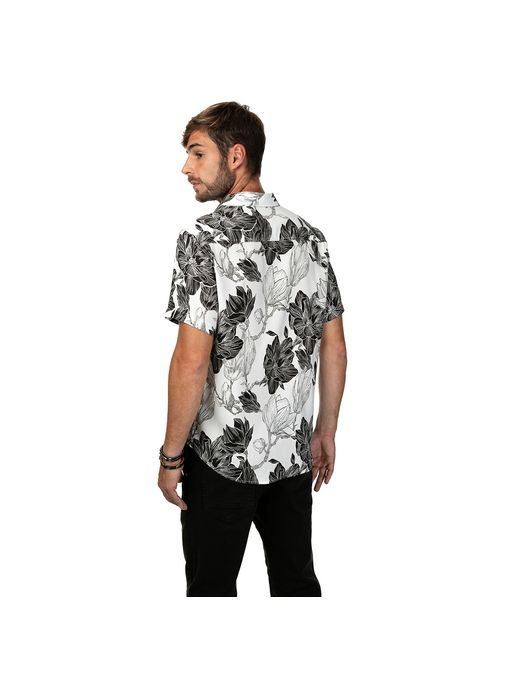 I20MLH01_350_2-CAMISA-DE-VISCOSE-MC-ESTAMPADA