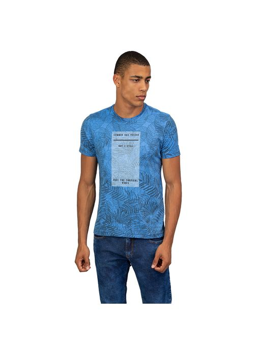 V19MKCW12_743_1-CAMISETA-FULL-PRINT-SUMMER