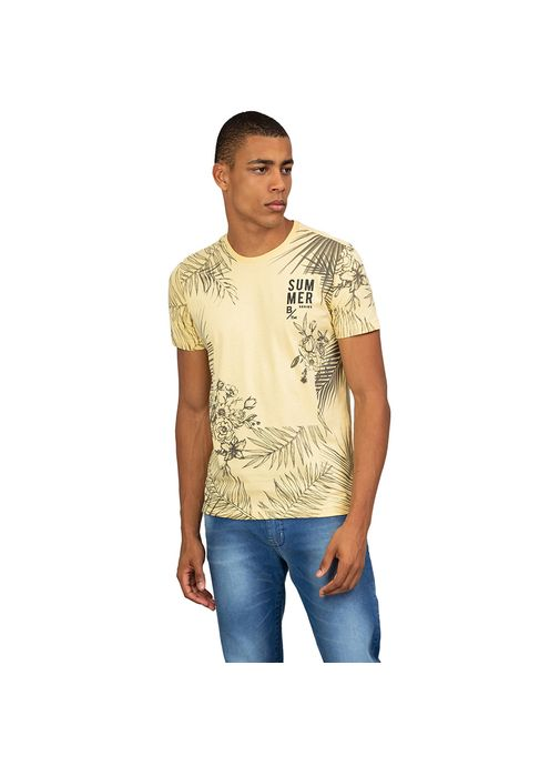 V19MKCW18_402_1-CAMISETA-SUMMER-SERIES