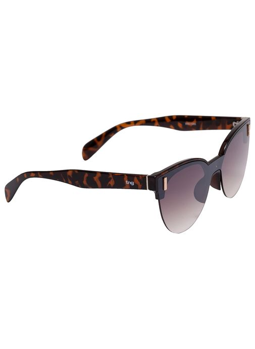 I19FOS04_982_2-OCULOS-DE-SOL-CAT-NEW-LINE