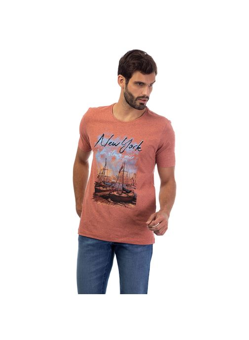 V19MKDW03_639_1-CAMISETA-NEW-YORK