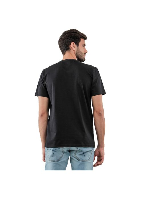 I19MKDW05_950_2-CAMISETA-MASCULINA-SILK-FRASE-LONG-FIT