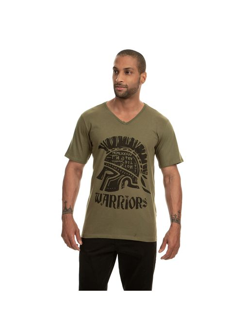 I18MKCK56_876_1-CAMISETA-GOLA-V-WARRIORS-PT