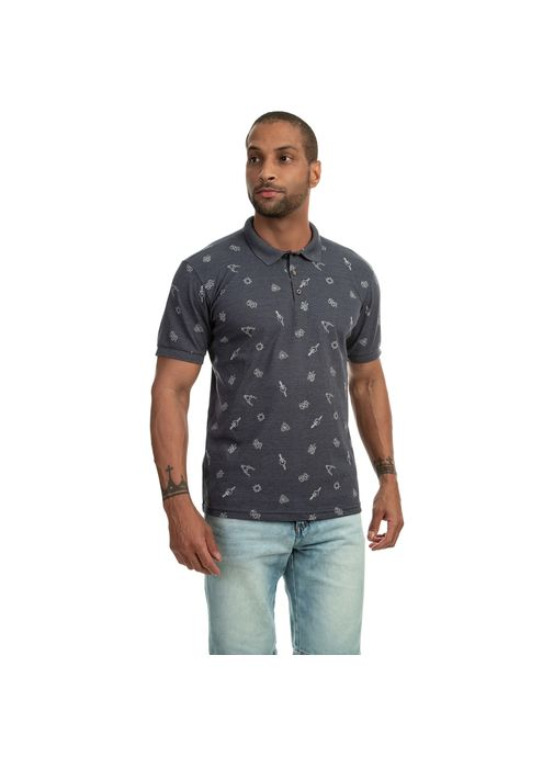 I18MPDH07_750_1-POLO-MASCULINA-FULL-PRINT-ANIMALS