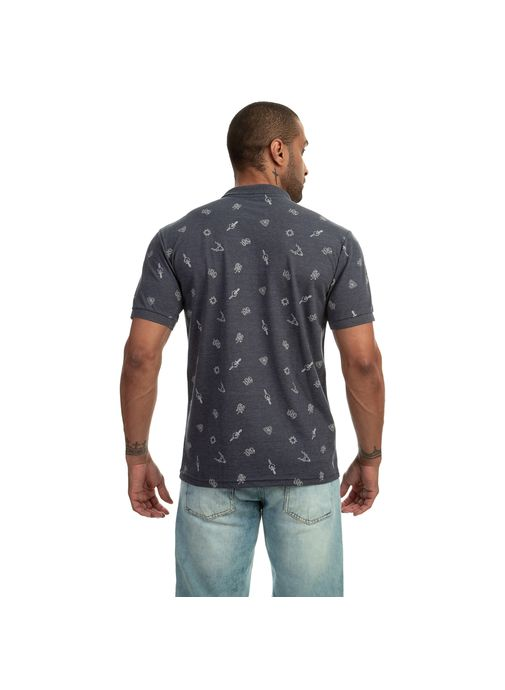 I18MPDH07_750_2-POLO-MASCULINA-FULL-PRINT-ANIMALS