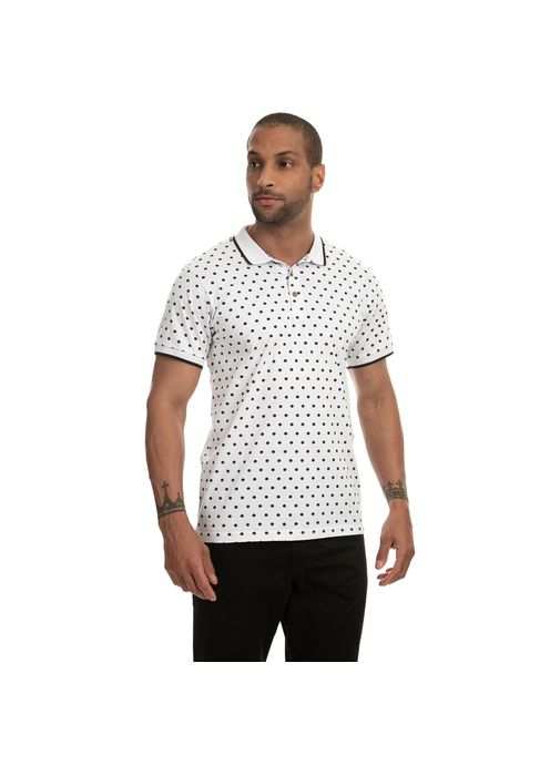 I18MPDH40_350_1-POLO-PIQUET-FULL-DOTS