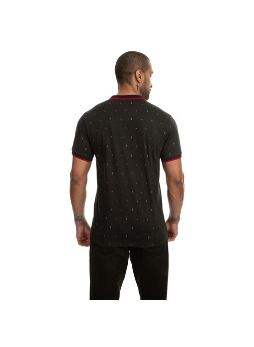I18MPDH41_950_2-POLO-PIQUET-FULL-TRIANGLES-AND-DOTS