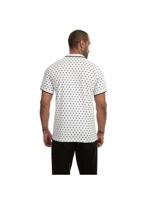 I18MPDH40_350_2-POLO-PIQUET-FULL-DOTS