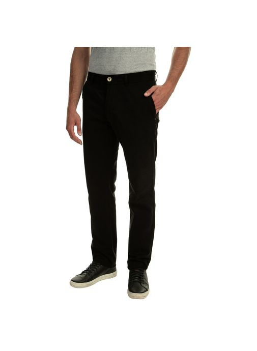 I19MCS04_950_1-CALCA-MASCULINA-SLIM-CHINO-COLOR