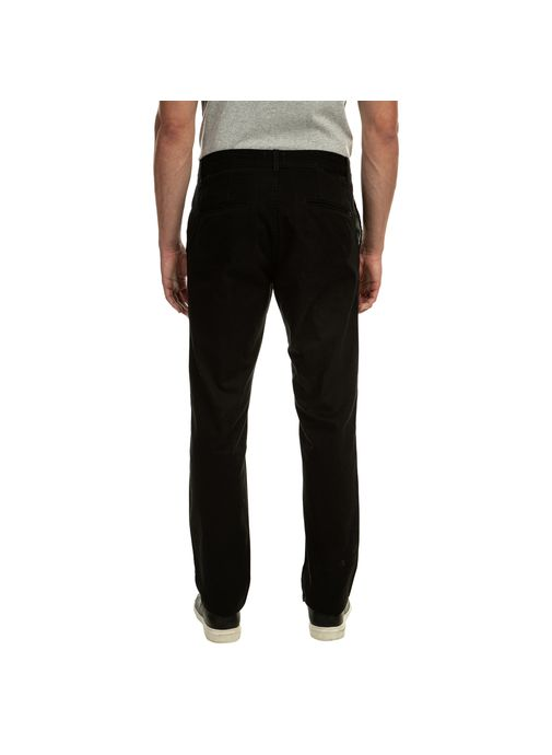 I19MCS04_950_2-CALCA-MASCULINA-SLIM-CHINO-COLOR