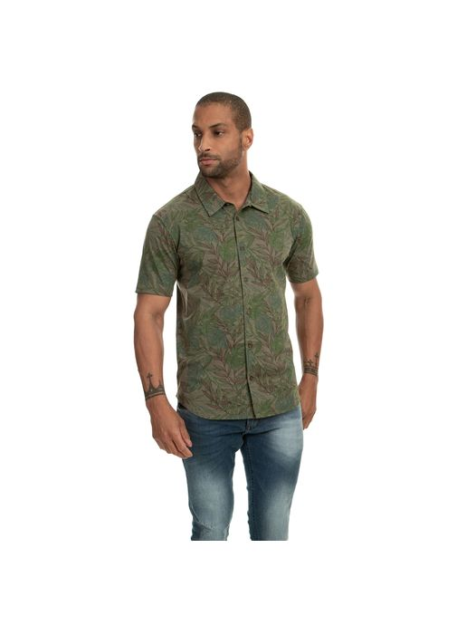 I20MLH03_850_1-CAMISA-MC-FULL-PRINT-TROPICAL