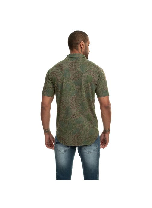 I20MLH03_850_2-CAMISA-MC-FULL-PRINT-TROPICAL