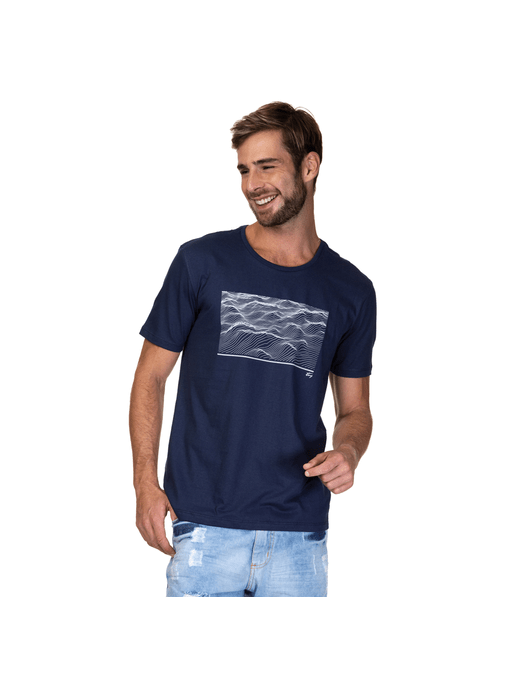 I20MKCW30_750_1-CAMISETA-M-M-ABSTRACT-SHAPE