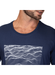 I20MKCW30_750_3-CAMISETA-M-M-ABSTRACT-SHAPE