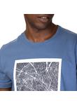 I20MKCW05_700_3-CAMISETA-M-M-PARIS-MAP