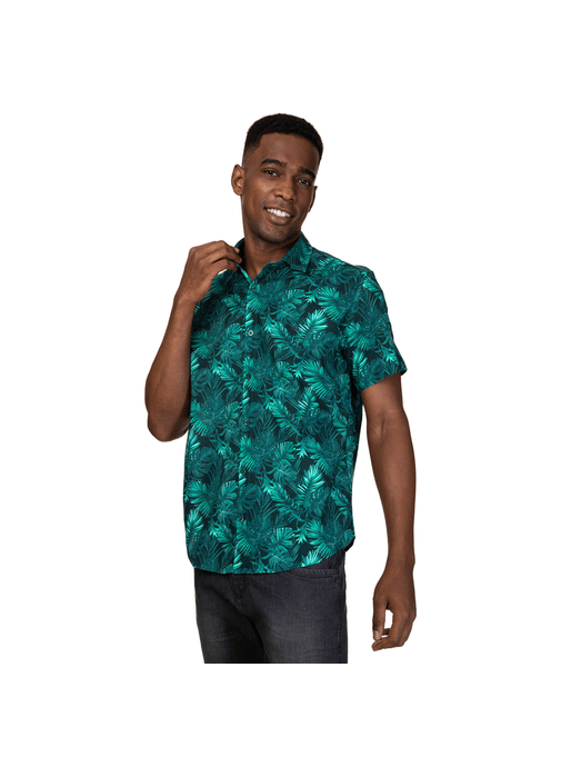 I20MLH01_842_1-CAMISA-DE-VISCOSE-MC-ESTAMPADA