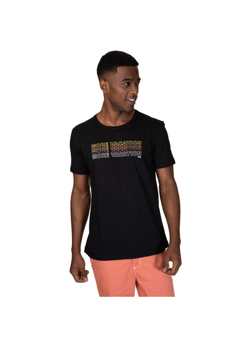 V19MKCW50_950_1-CAMISETA-VACATION