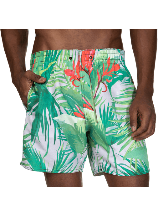 V20MSHA02_350_1-SHORTS-AGUA-TROPICAL