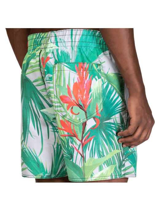 V20MSHA02_350_2-SHORTS-AGUA-TROPICAL