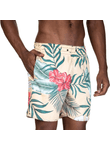 V20MSHA08_637_1-SHORTS-AGUA-TROPICAL