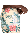 V20MSHA08_637_2-SHORTS-AGUA-TROPICAL