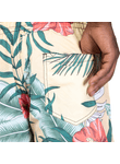 V20MSHA08_637_3-SHORTS-AGUA-TROPICAL