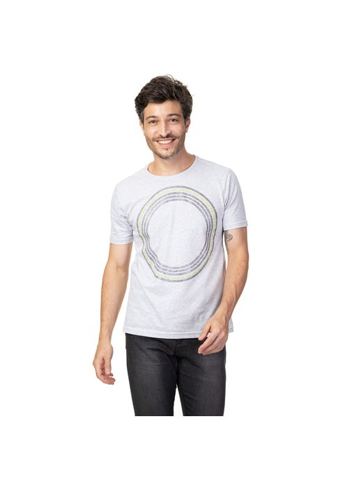 I20MKDW39_905_1-CAMISETA-MM-C--APLICACAO-GEL