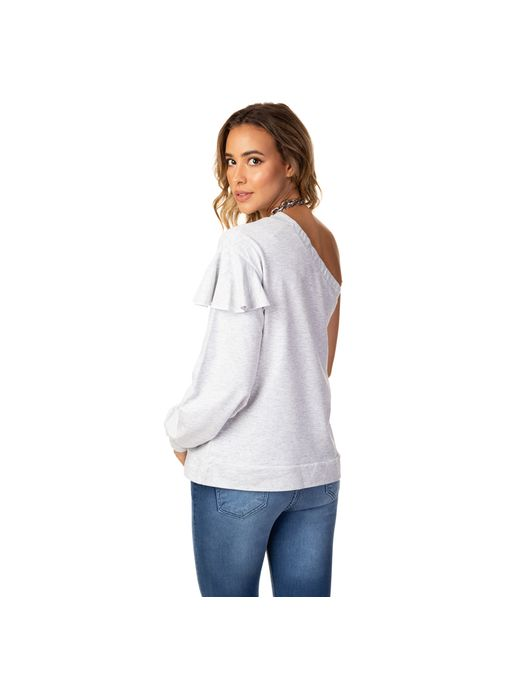 I18FHD32_905_2-BLUSA-FEMININA-MOLETOM-BABADO-ON-SHOULDER